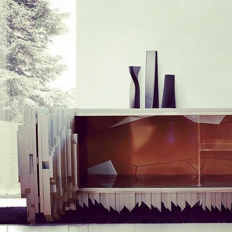 sideboard design Sideboard Design The Boreas Sideboard Design by Unda 13152069545 2437c439c9 b