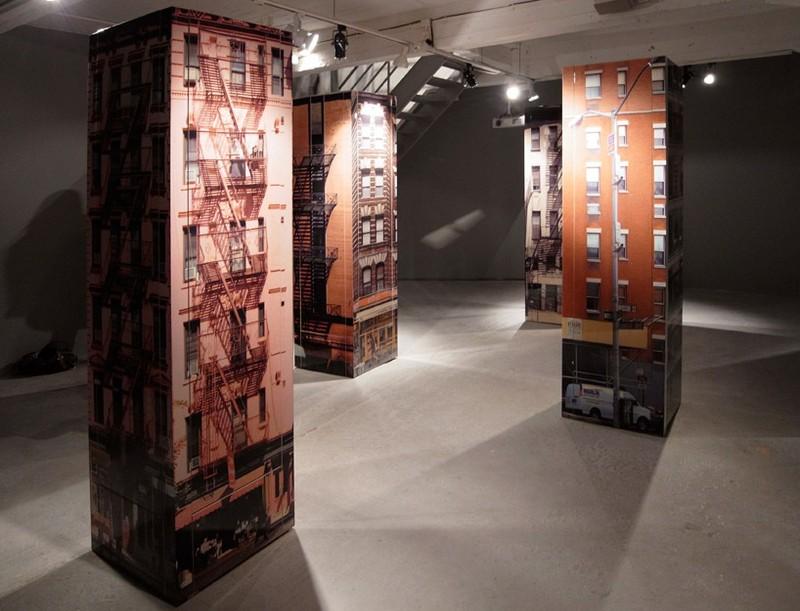 best furniture Best Furniture Designs: Ehud Oren's Photosynthesys Collection 15 ehud oren