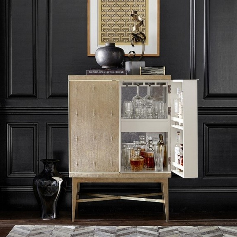 cabinet designs cabinet designs Amazing Bar Cabinet designs For Your Entertainment 6 bar cabinet 06