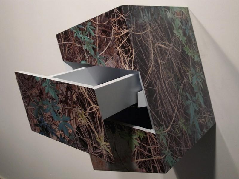 best furniture best furniture Best Furniture Designs: Ehud Oren's Photosynthesys Collection 6 ehud oren