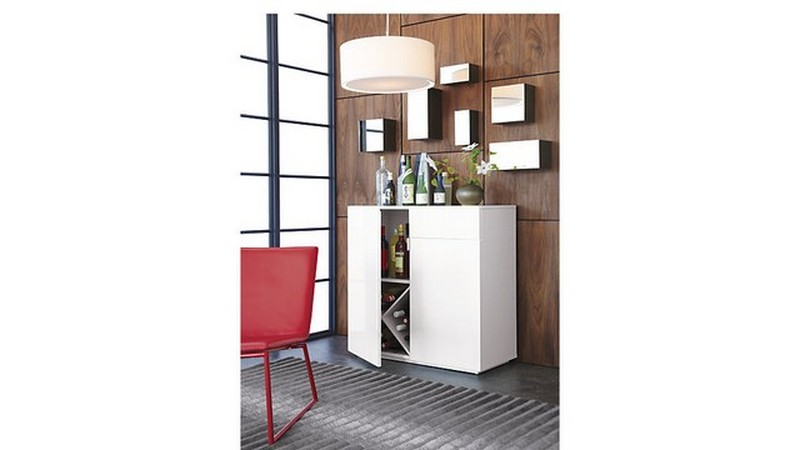 cabinet designs Amazing Bar Cabinet designs For Your Entertainment 7  bar cabinet 07