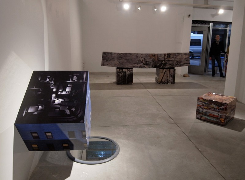 best furniture best furniture Best Furniture Designs: Ehud Oren's Photosynthesys Collection 7 ehud oren