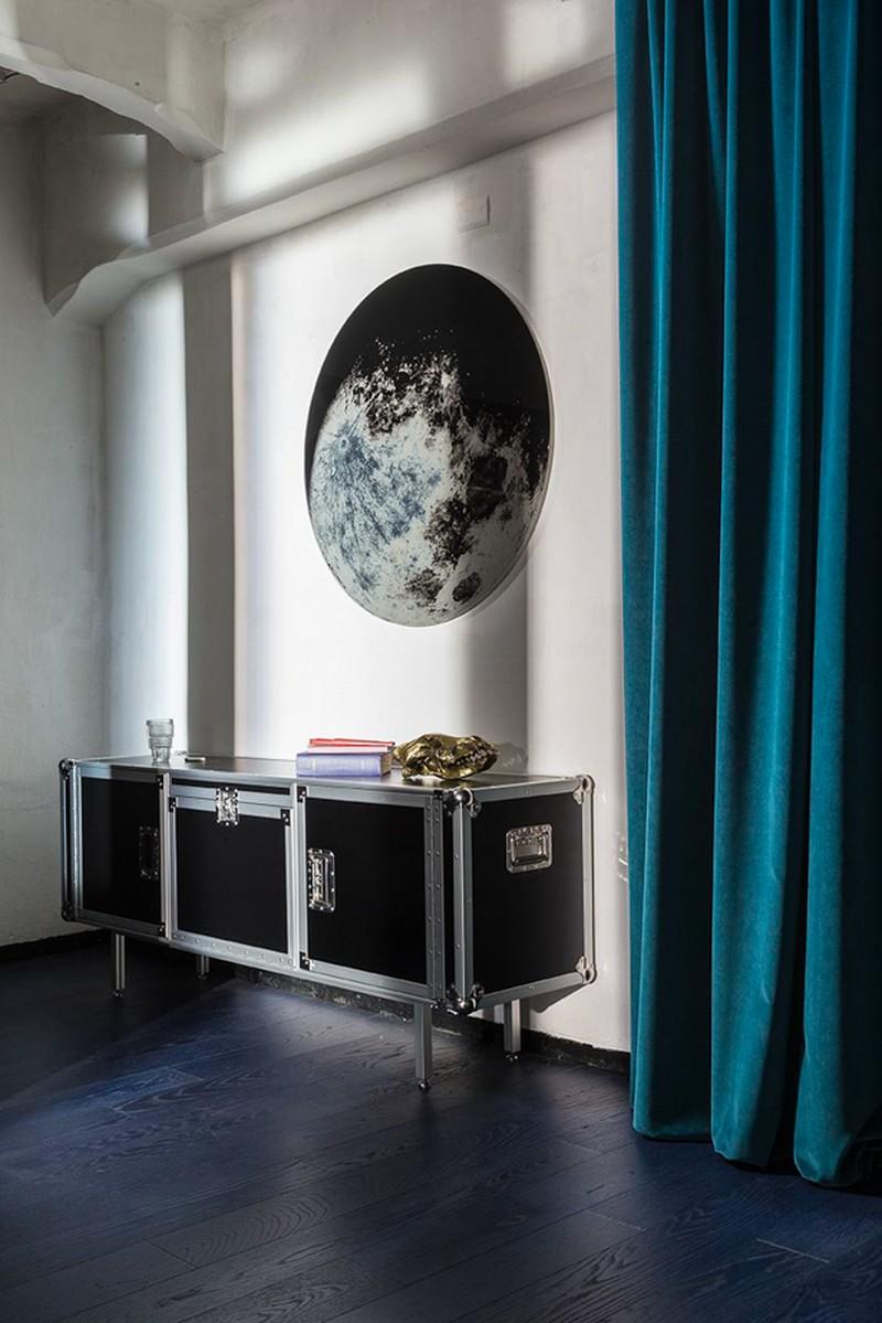 Best Furniture Designs Best Furniture Designs: Diesel's Mindstream Cabinet 8 Total Flightcase