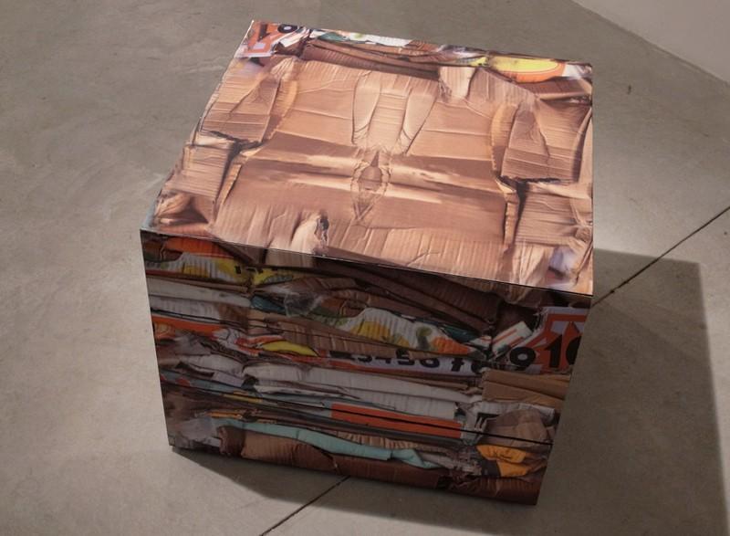 best furniture Best Furniture Designs: Ehud Oren's Photosynthesys Collection 8 ehud oren