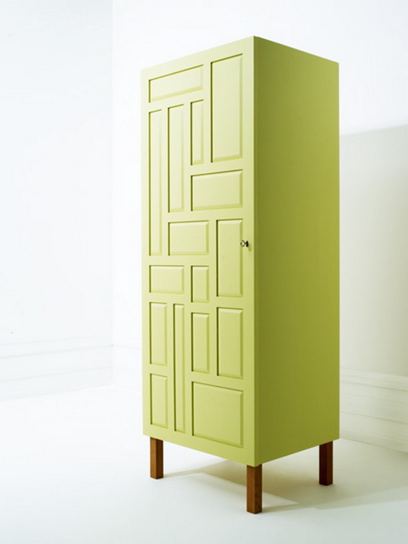 cabinet designs Cabinet Design The Cabinet Design Collection by Pinch Armoire Collection by Pinch 2