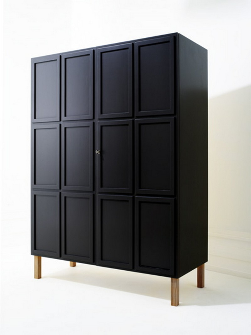 cabinet designs Cabinet Design The Cabinet Design Collection by Pinch Armoire Collection by Pinch 3