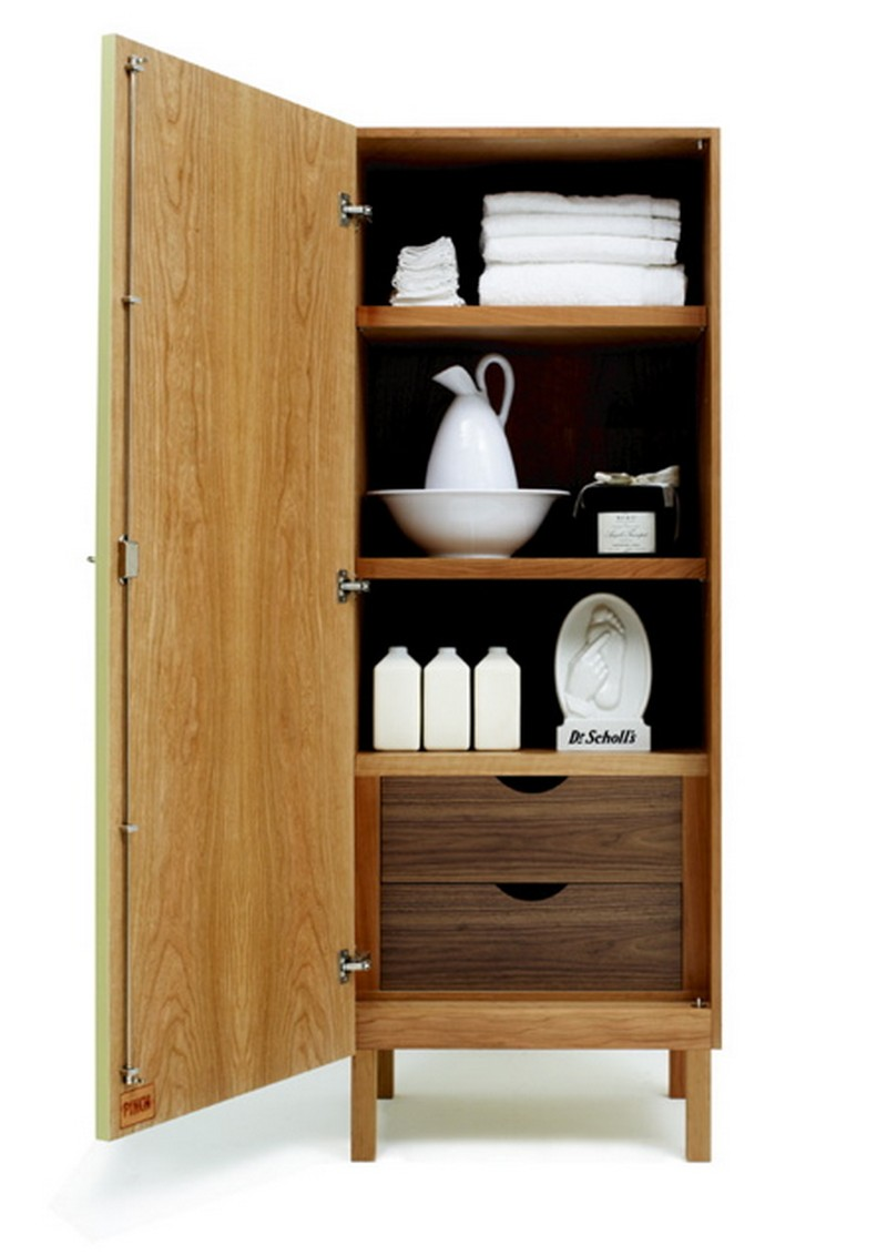 cabinet designs Cabinet Design The Cabinet Design Collection by Pinch Armoire Collection by Pinch 6