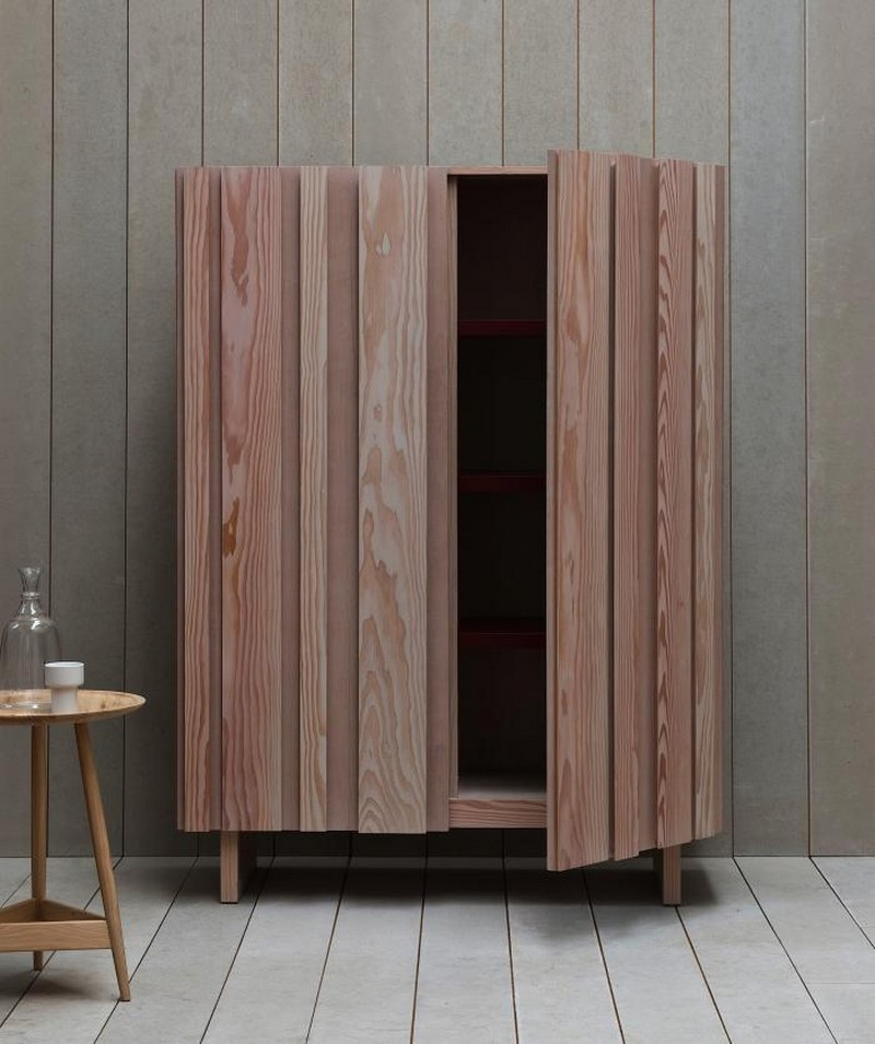 cabinet designs Cabinet Design The Cabinet Design Collection by Pinch Armoire Collection by Pinch 8