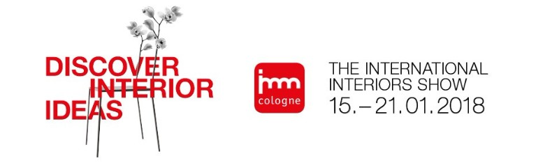 imm cologne 5 Cabinets That You Can't Miss at IMM Cologne Header imm cologne 2018 975 285 en