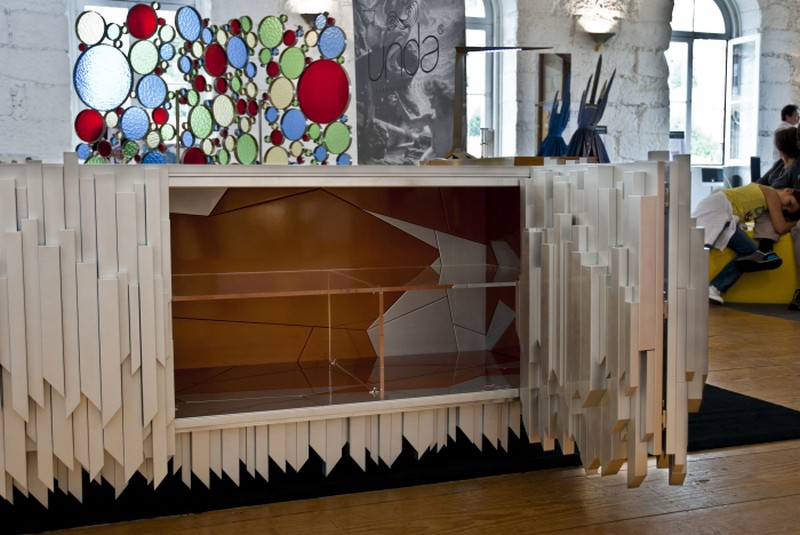 sideboard design Sideboard Design The Boreas Sideboard Design by Unda boreas on door open