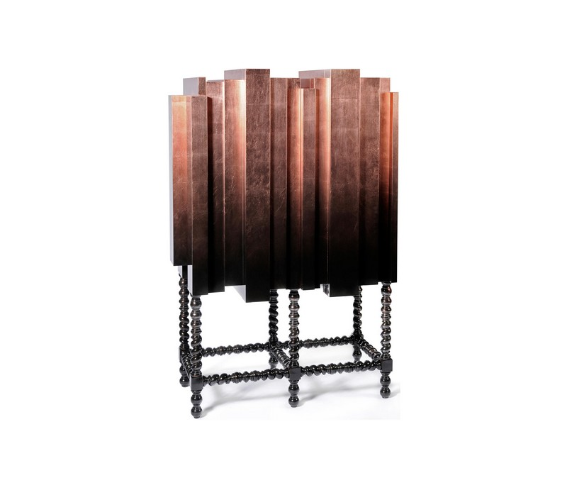 bar cabinets cabinet designs Amazing Bar Cabinet designs For Your Entertainment d manuel cabinet
