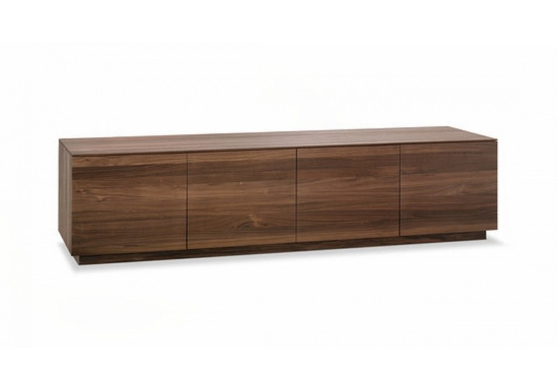 imm cologne The Buffets Exhibitors you can visit at IMM Cologne mason walter knoll sideboard