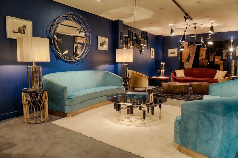 showroom showroom Covet Paris: Discover the Best Sideboards on the New Parisian Showroom 3 Covet Paris