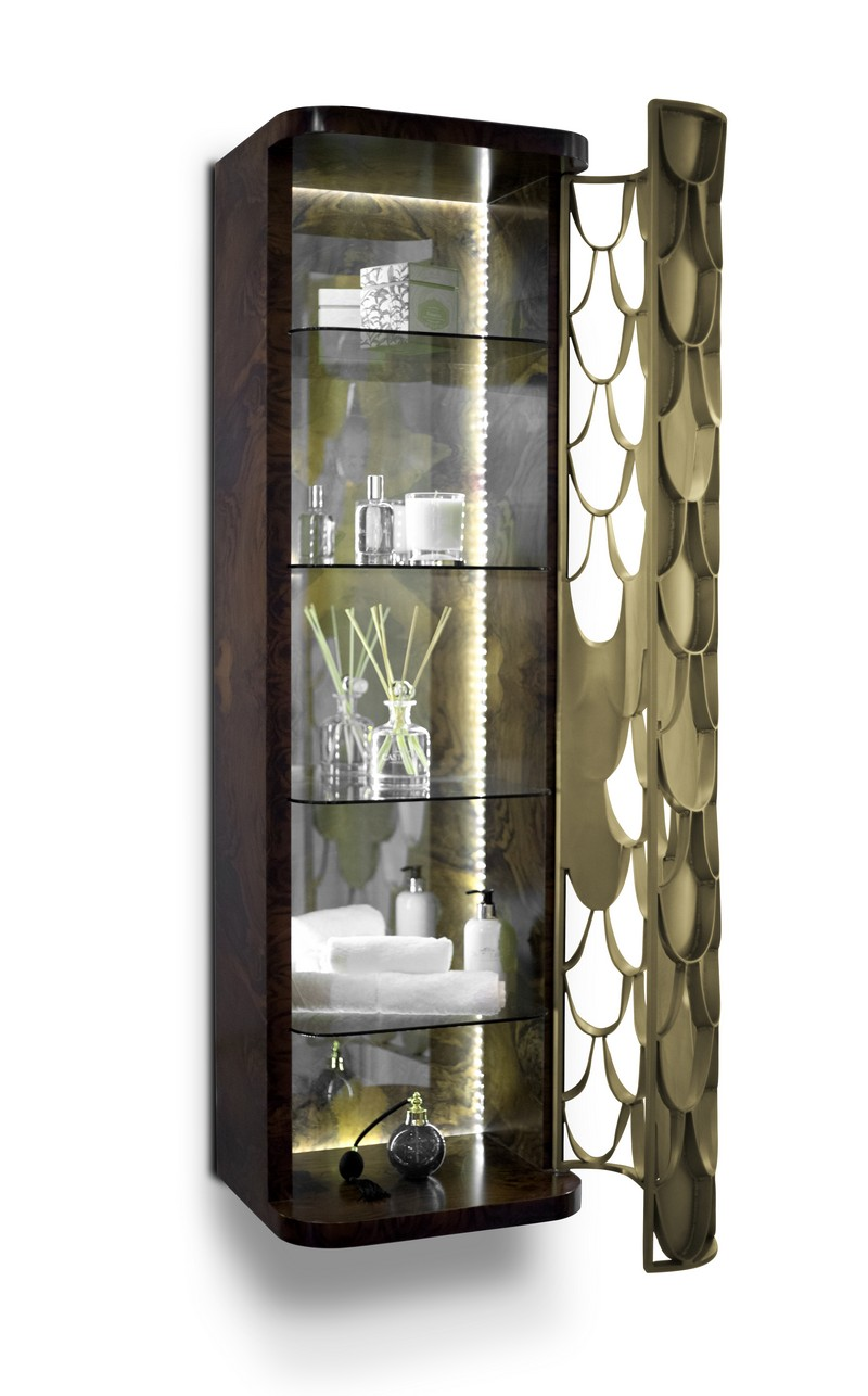 tall rown in doors best color cabinet cabinets mesmerizing furniture wooden with wood storage
