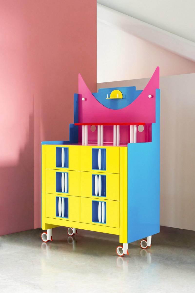 cabinet designs