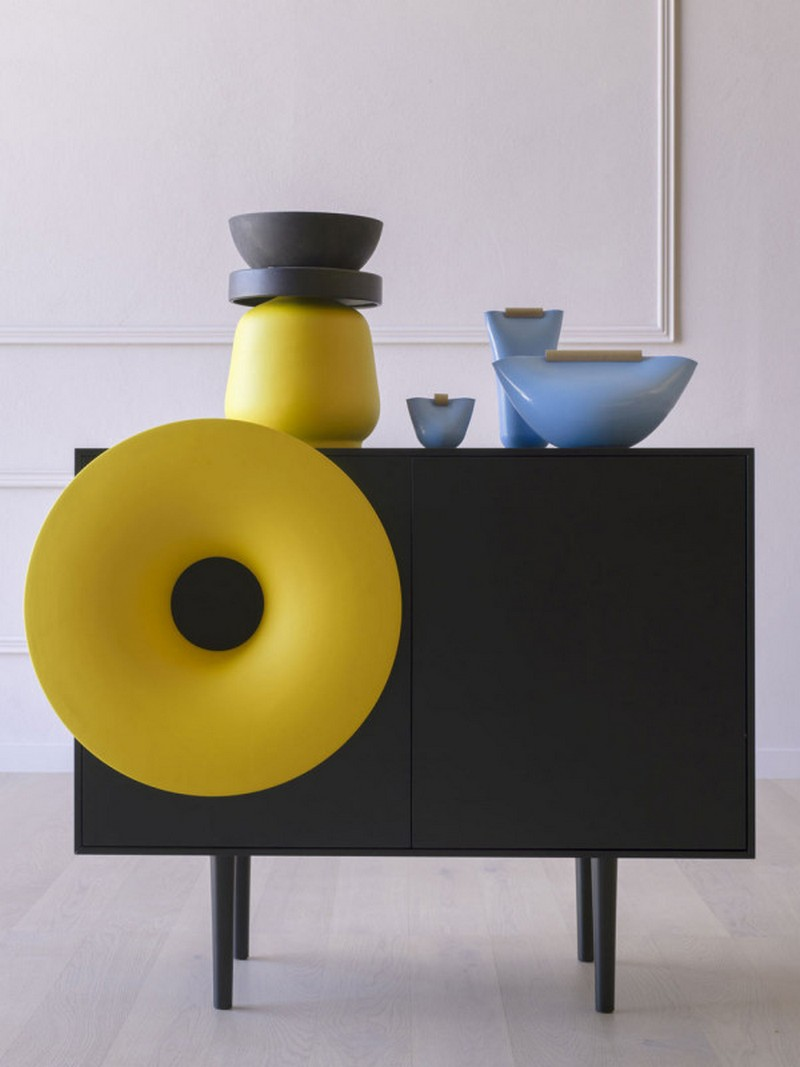 cabinet designs Cabinet Designs Unique Cabinet Designs: The Caruso Cabinet  by Paolo Cappello Design 9 Paolo Cappello Miniforms Caruso Speaker 19