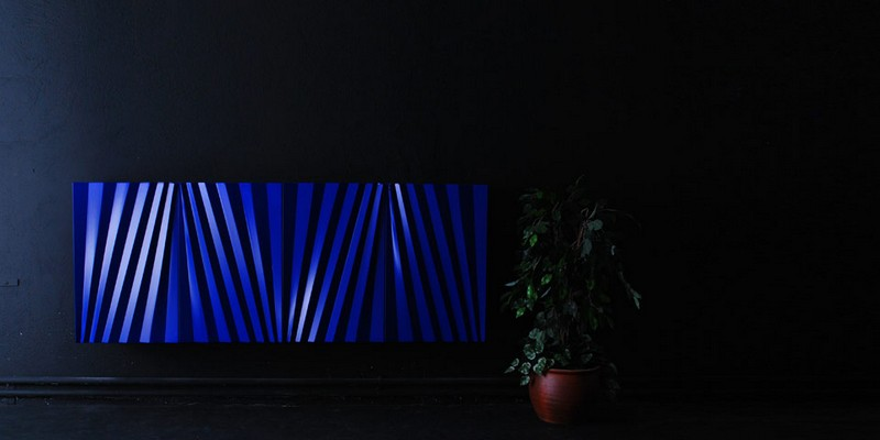 Cabinet Design The Walking Cabinet Design by Markus Johansson Design Studio 9 Safir cabinet
