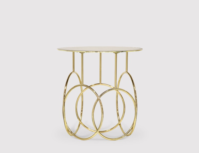 entryway table Select The Perfect Entryway Table For Your Luxury Living Room Contemporary Hallway Ideas to Enliven Your Home Decor5 1
