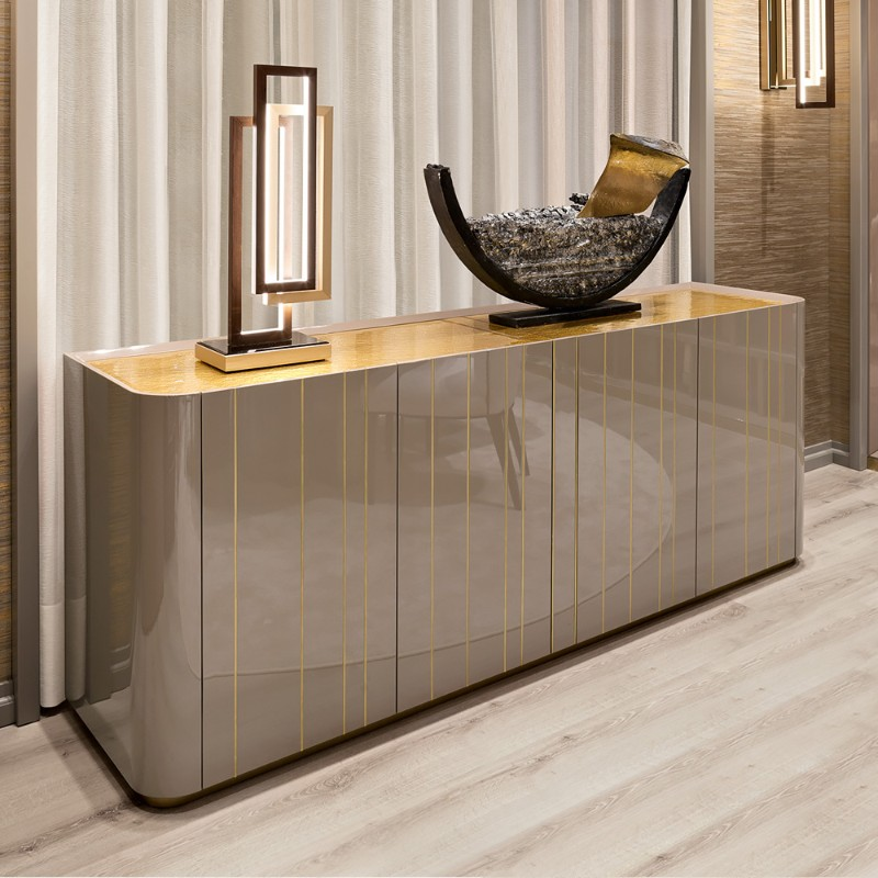 modern house design modern house design Equip Your Home With Entryway Furniture For Your Modern House Design Contemporary Hallway Ideas to Enliven Your Home Decor6