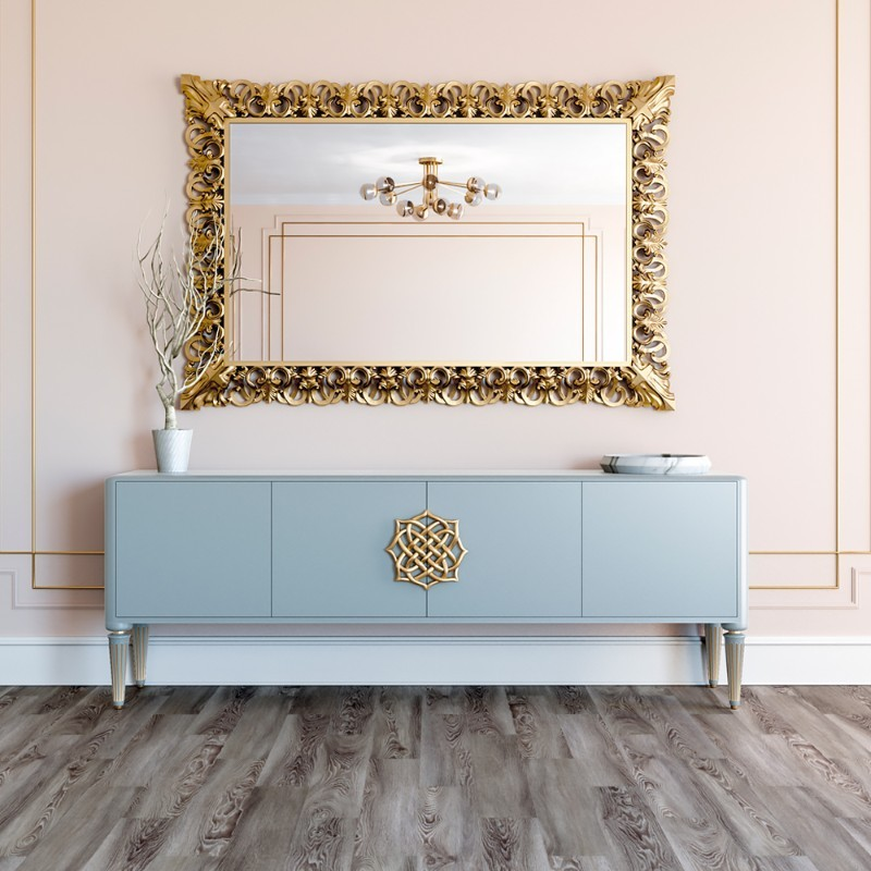 sideboards Use Sideboards To Add A Statement To Your Master Bedroom Modern Hallway Ideas from the Best Interior Designers1