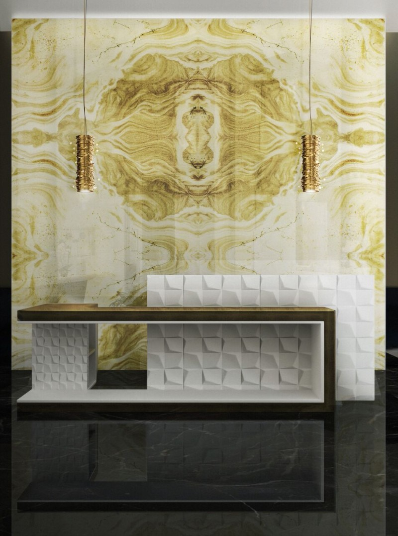 sideboards Use Sideboards To Add A Statement To Your Master Bedroom Modern Hallway Ideas from the Best Interior Designers3