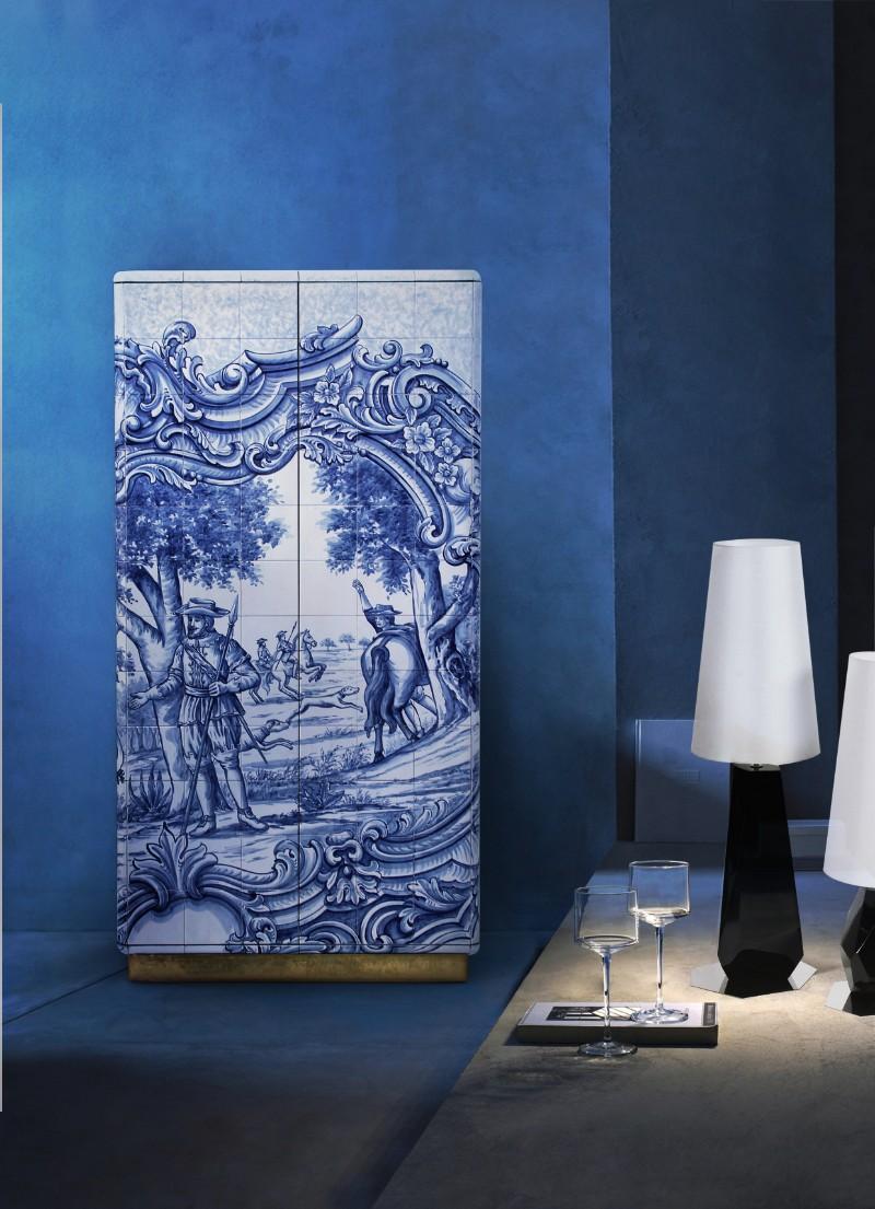 living room furniture 10 Cabinets For Your Living Room Furniture heritage