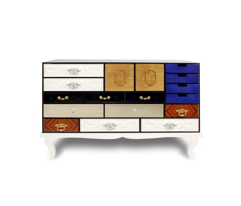 modern house design Equip Your Home With Entryway Furniture For Your Modern House Design soho 2 b