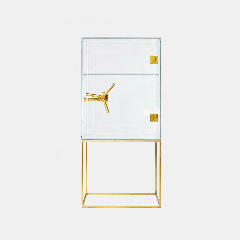 cabinet design cabinet design The Precious Cabinet Design from CTRLZAK 0 precious cabinet