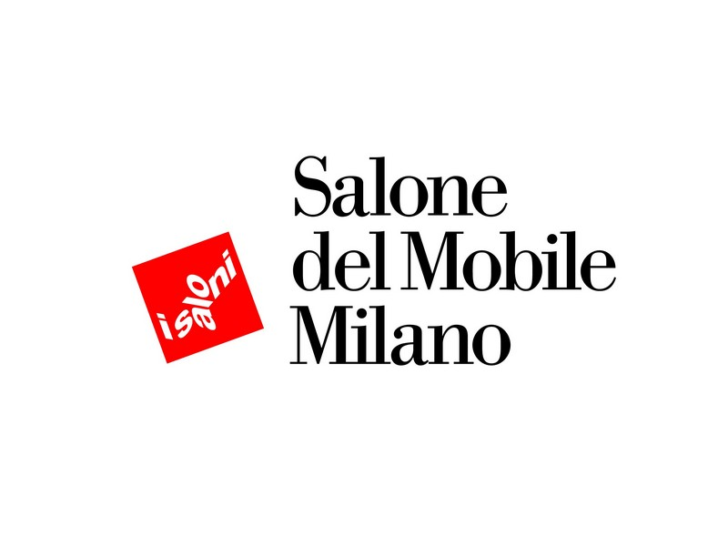 Salone Del Mobile salone del mobile Salone Del Mobile 2018: The Greatest Exhibition Ever by Boca do Lobo 1 Isaloni 1