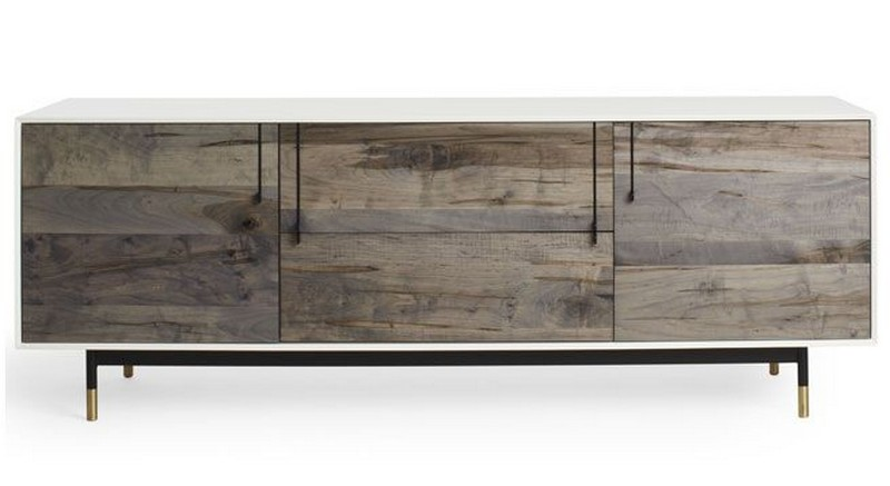 Dining Area Dining Area Top 10 Credenzas for your Dining Area Decoration 1 Top 10 Credenzas