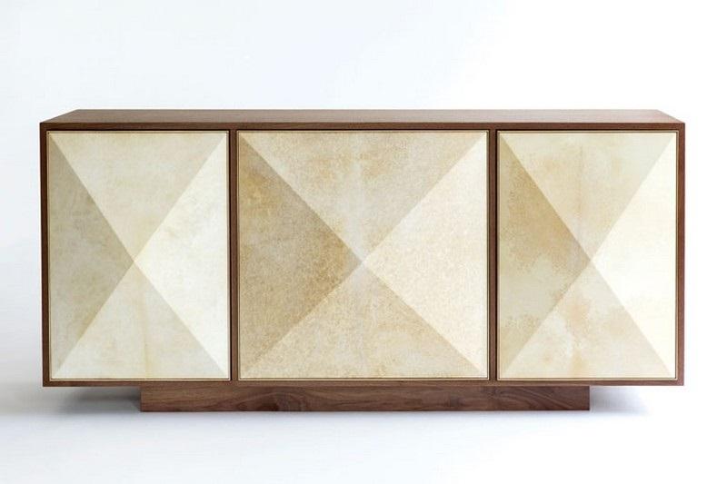 sideboards and buffets 10 Sideboards And Buffets With Vibrant Tones 2 pyramid konekt fall market 1315