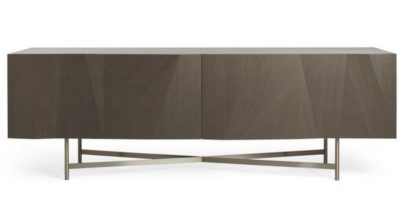 Dining Area Dining Area Top 10 Credenzas for your Dining Area Decoration 4 Top 10 Credenzas