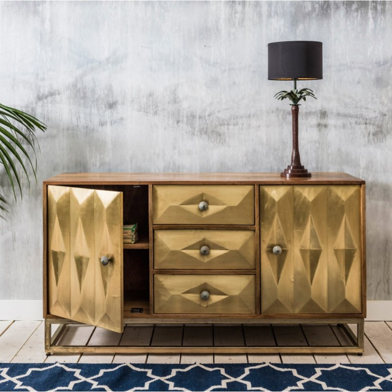 design trends Sideboard Design Trends For Spring Sideboard Design Trends For Spring 5