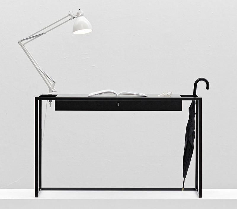 handmade furniture The Handmade Furniture Collection  by Snickeriet 10 Furniture Collection by snickeriet