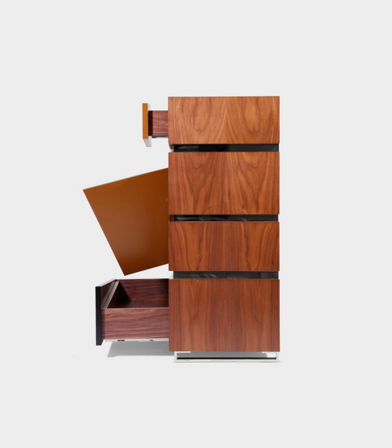 Cabinets Designs The Original Cabinets Designs by Picchio Furniture 10 vence picchio furniture storage 3
