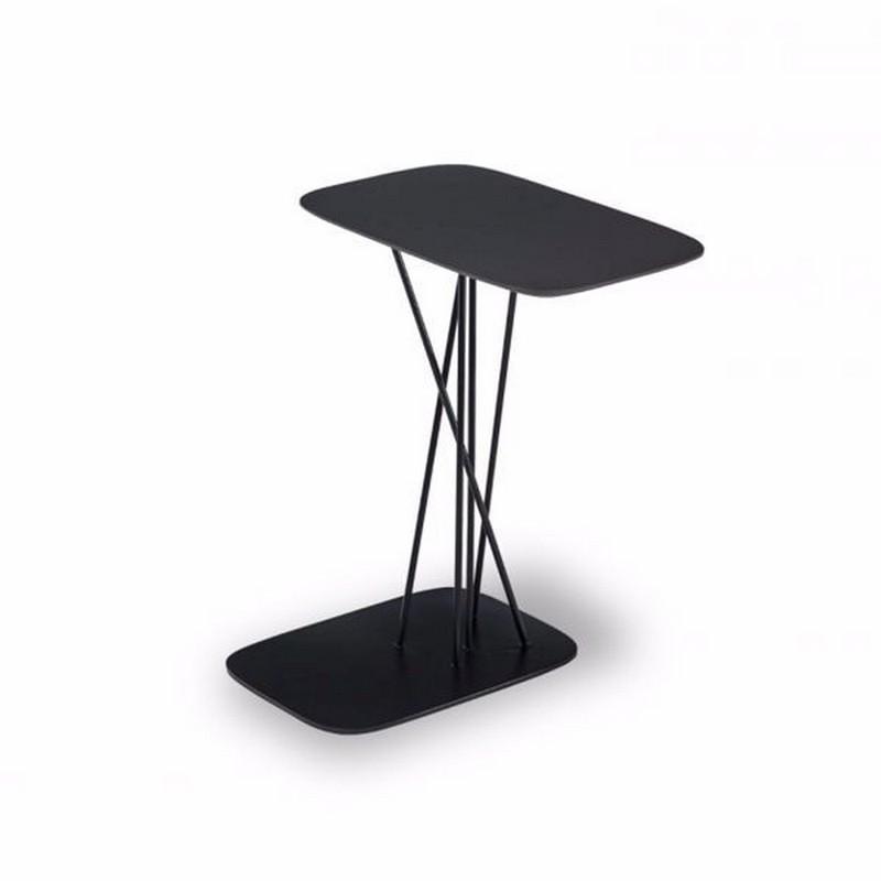 Unique Designs Unique Designs: The Cooklounge by Michael Schmidt 6 mika side table