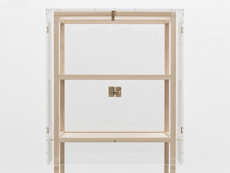 handmade furniture The Handmade Furniture Collection  by Snickeriet 7 Furniture Collection by snickeriet
