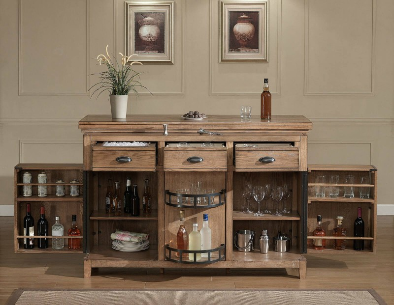 Bar cabinets Discover 10 amazing bar cabinets Discover 10 amazing bar cabinets2