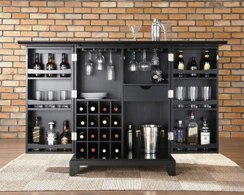 Bar cabinets Discover 10 amazing bar cabinets Discover 10 amazing bar cabinets3