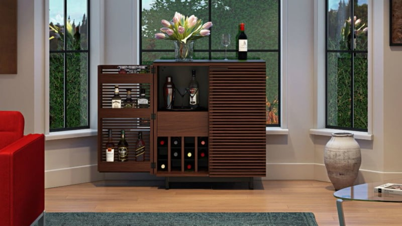 Bar cabinets Discover 10 amazing bar cabinets Discover 10 amazing bar cabinets4