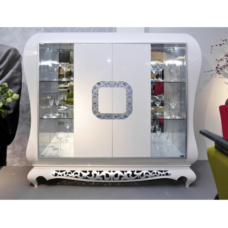 Bar cabinets Discover 10 amazing bar cabinets Discover 10 amazing bar cabinets5