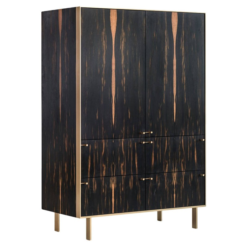modern cabinets modern cabinets Explore this exquisite modern cabinets ideas Explore this exquisite modern cabinets ideas