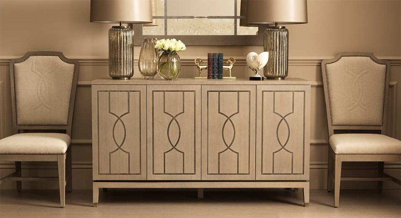 modern cabinets modern cabinets Explore this exquisite modern cabinets ideas Explore this exquisite modern cabinets ideas2