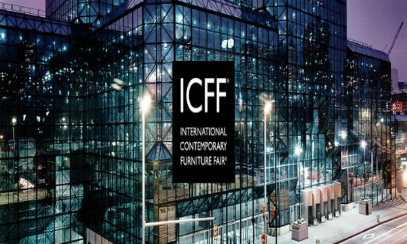 icff The Best Cabinet Exhibitors on ICFF New York 0