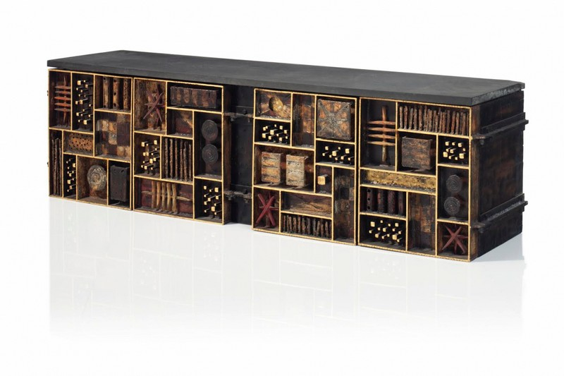 cabinets designs Cabinets Designs Amazing Collectible Sideboards And Cabinets Designs 3 collectible pieces