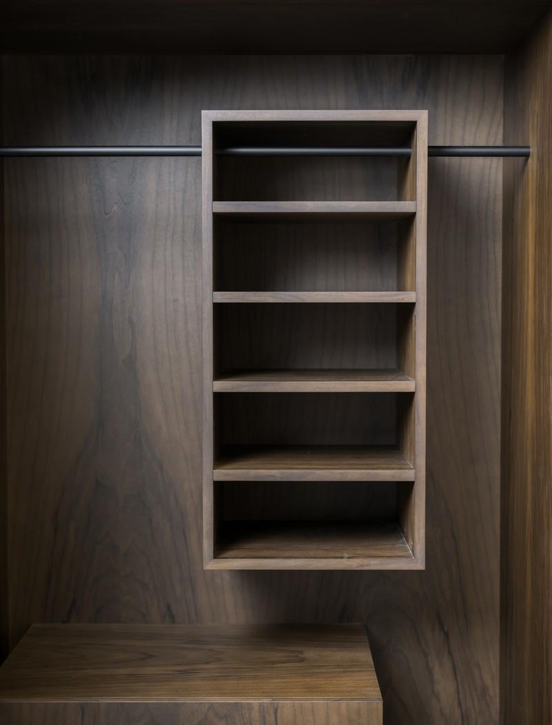 Unique Designs Unique Designs: The Exo Cabinet by Gregoire de La Forrest 4 Exo Cabinet Gregoire de Lafforest furniture design 4
