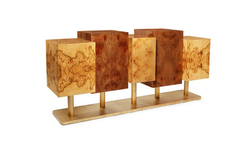 best furniture Best Furniture Best Furniture Designs: The Special Tree Sideboard by JSB 5 beyond exotic the special tree sideboard