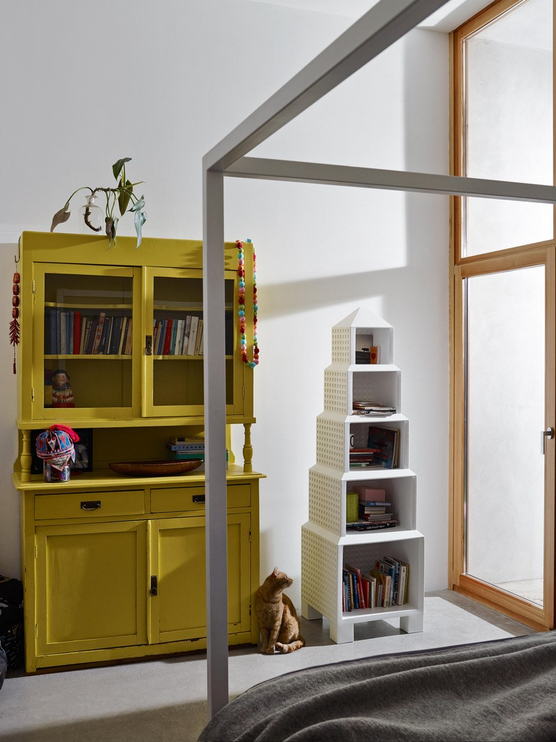 Toddler Bedroom Toddler Bedroom Furniture For Kids: Amazing Cabinets For Your Toddler Bedroom 5 tower bookcase