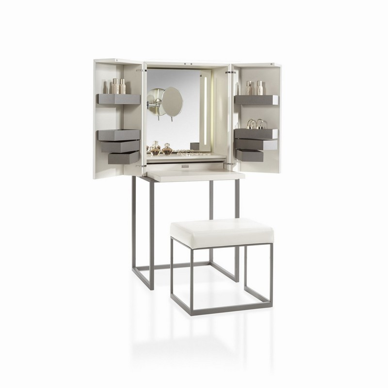 Cabinet Design Amazing Modern Dressing Cabinet Design by Yomei 68768 11715235