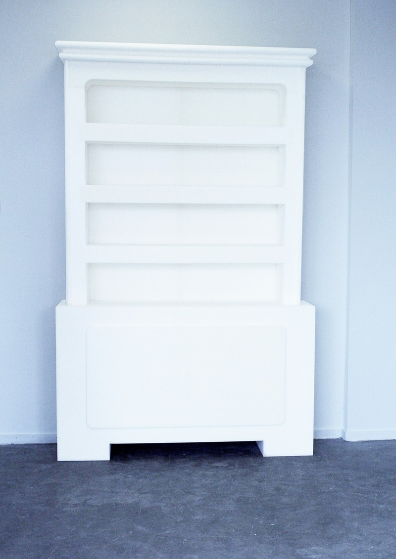 Cabinet Designs The Soft Cabinet Designs By Studio Dewi Van De Klomp 7 dewivandeklomp soft cabinets